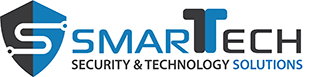 Smartech Solutions